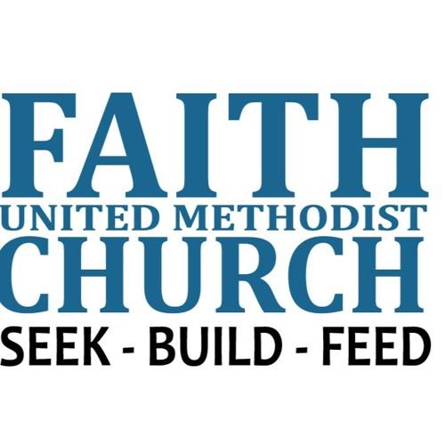 Faith UMC's avatar