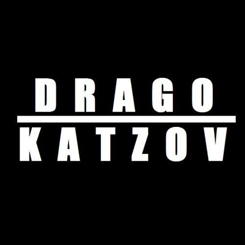 Drago Katzov's avatar