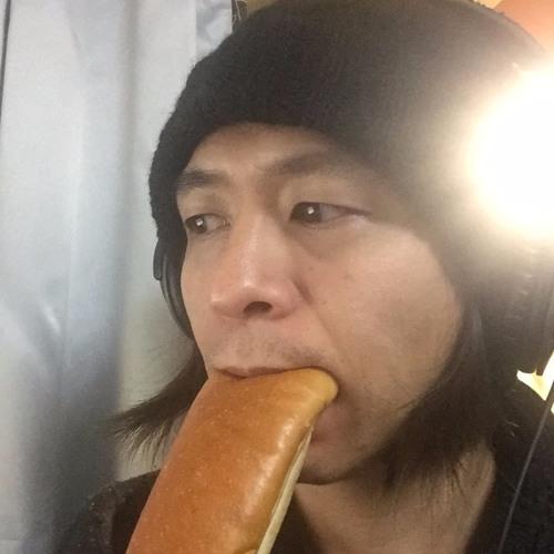 Shoji Mori's avatar