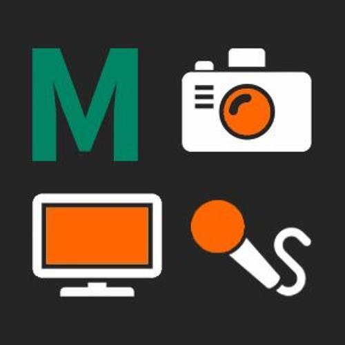 Médias en E&G's avatar