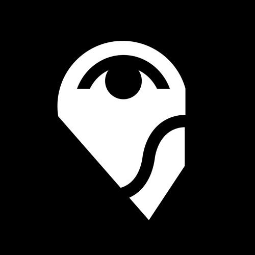 Audio Kino's avatar