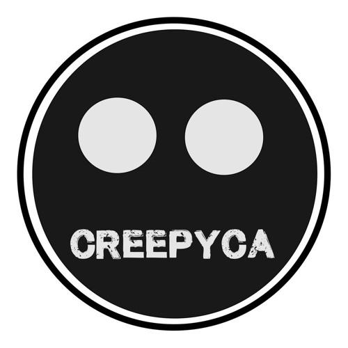 Creepyca Records's avatar