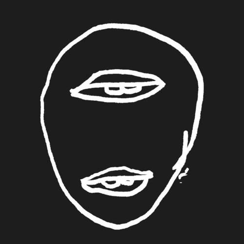 H S V's avatar