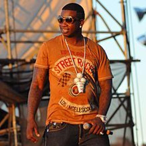 Hip Hop On The Go's avatar