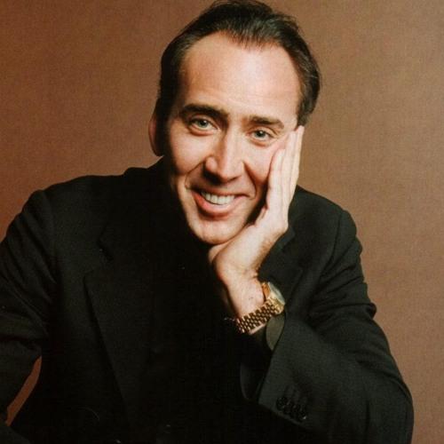Patrick Sylvander's avatar