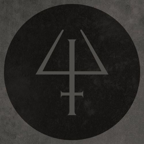 Plague Agent's avatar