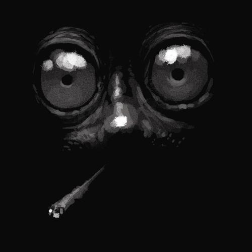 le druide's avatar