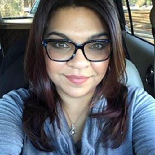 hazeleyes8178's avatar