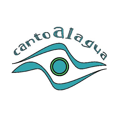 Cantoalagua's avatar