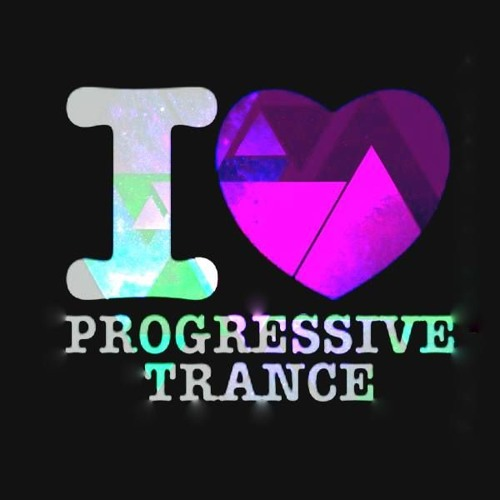 Progressive Trance <ॐ>'s avatar