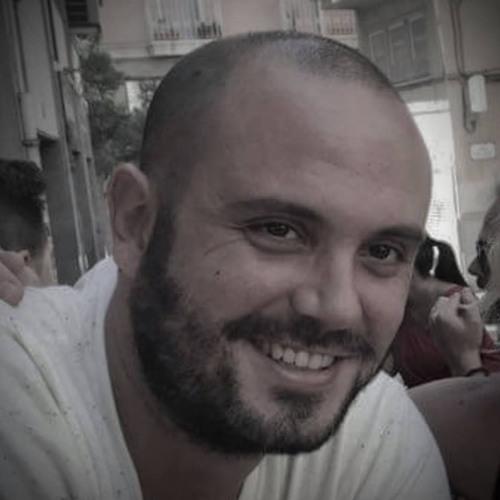 dmacia_jr's avatar