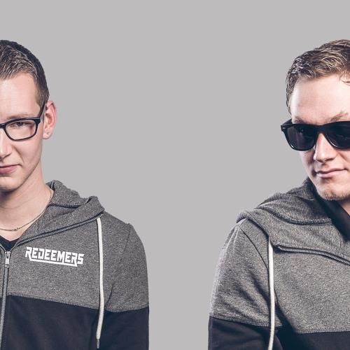 DJRedeemers's avatar
