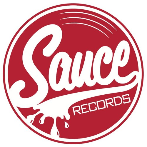 Sauce Records's avatar