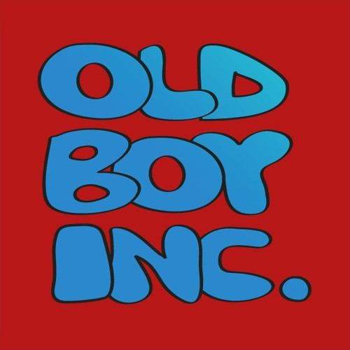 Old Boy Inc.'s avatar