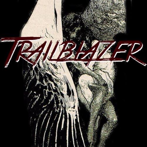 Trailblazer's avatar