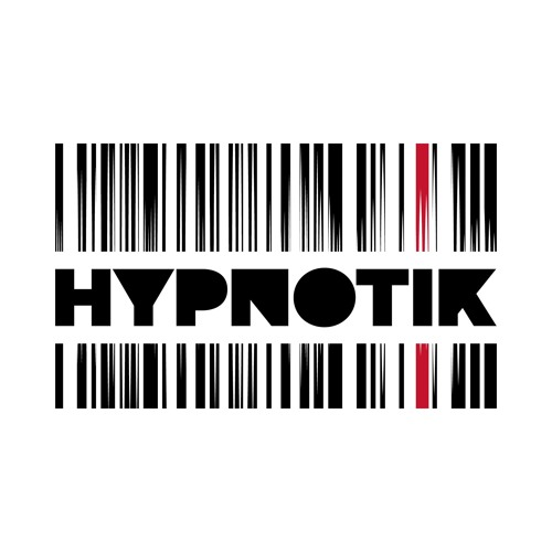 hypnotik54's avatar
