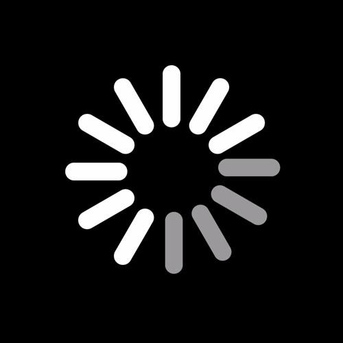 TimzBeats's avatar