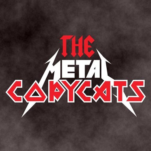The Metal Copycats's avatar