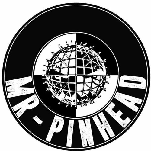 Mr-Pinhead MGSS's avatar