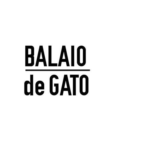 Balaio de Gato's avatar