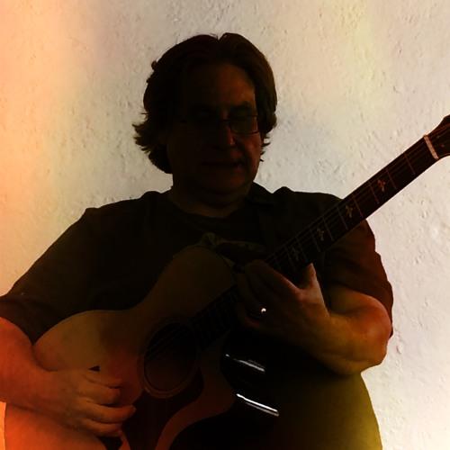 Douglas Eldon McLean's avatar