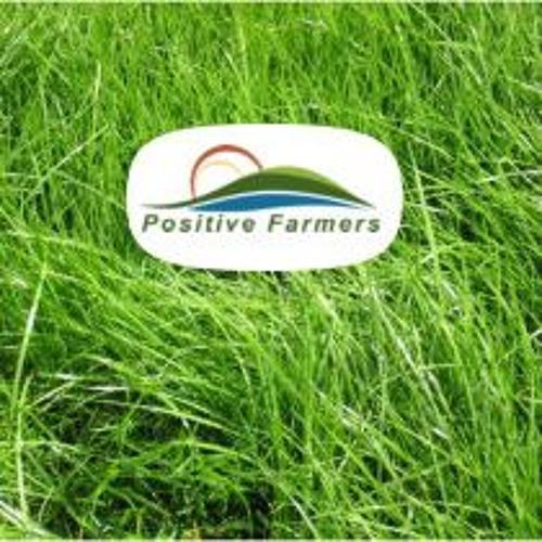 Positive Farmers Podcasts's avatar