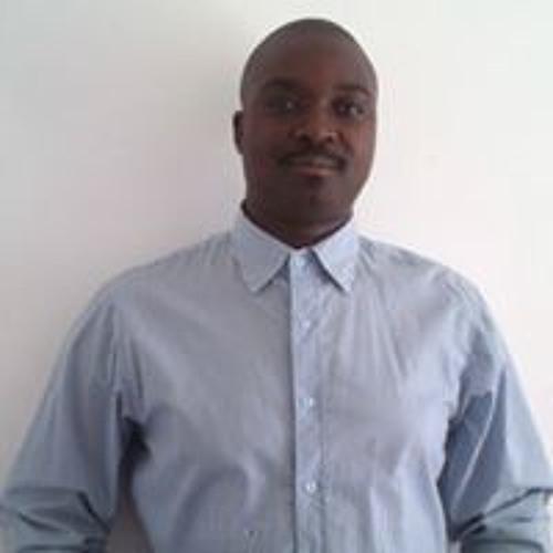 Norbert Changala's avatar