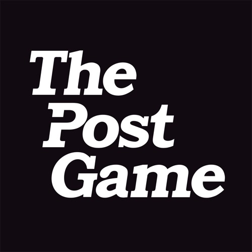 ThePostGame Podcast With Jeff Eisenband's avatar