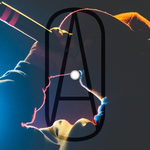 AudiOpium's avatar