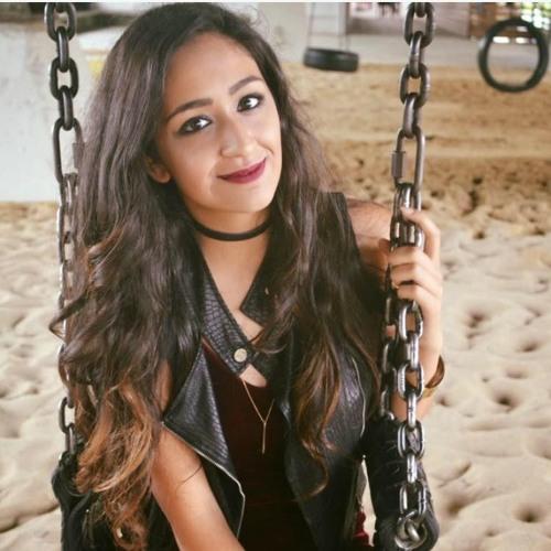 Nadia Malik27's avatar