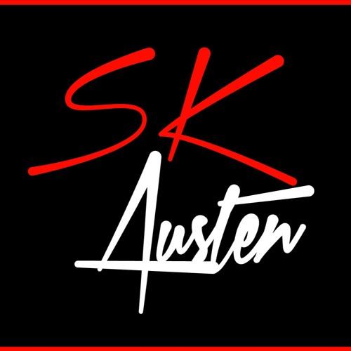 SK Austen's avatar