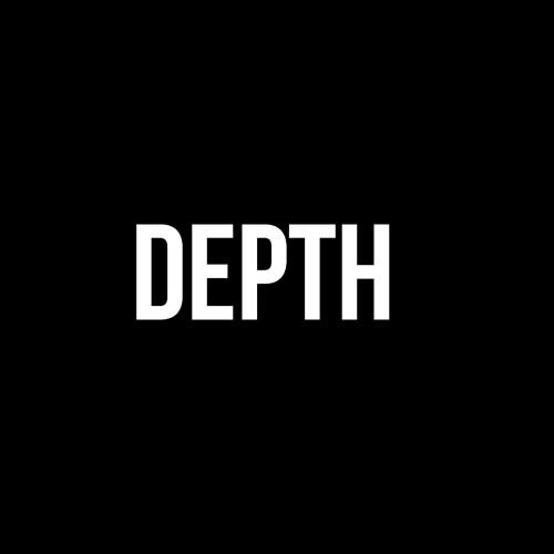 Depth's avatar