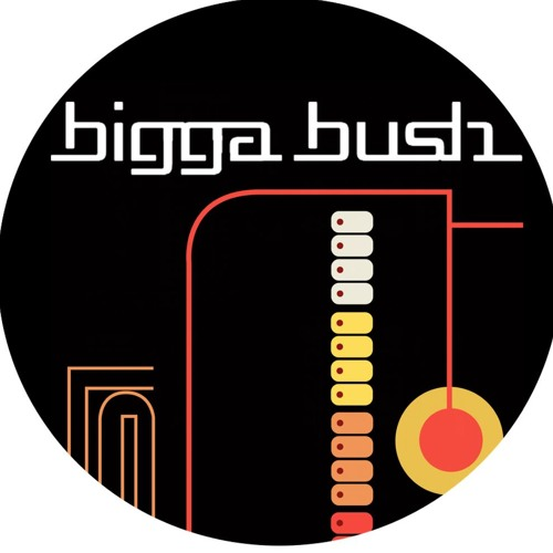 biggabush's avatar