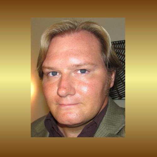 Jeremy Alan Hepp's avatar