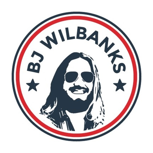 BJ Wilbanks's avatar