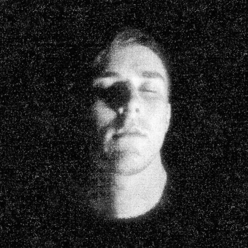 equboz's avatar