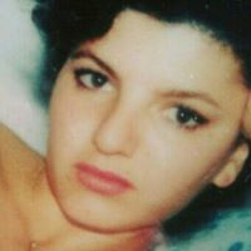 Raquel Jimenez Brehmer's avatar