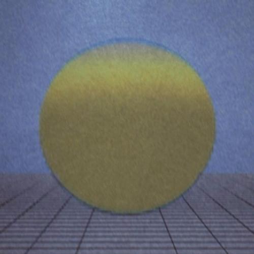 Plainview's avatar