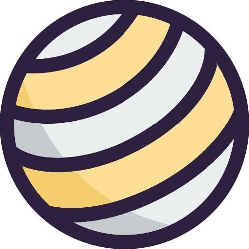 sabketo.com's avatar