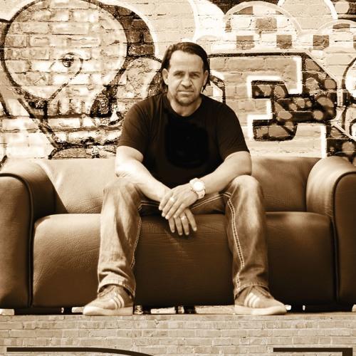 DJ Quicksilver - Dyskografia (1995 - 2003)