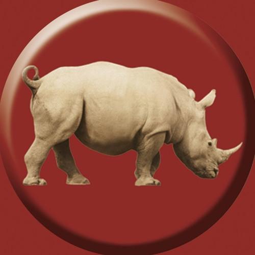 Le Rhinocéros's avatar
