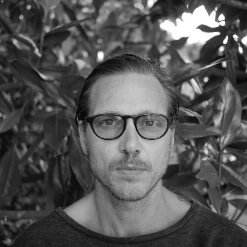 David Ragghianti's avatar