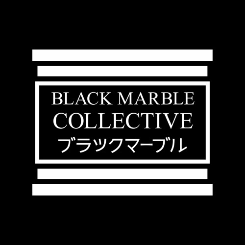 Black Marble Collective's avatar