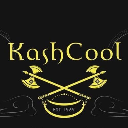 Kashcool's avatar