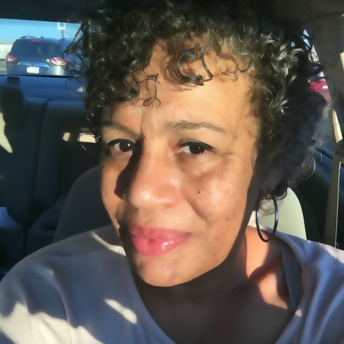 Randi Myles's avatar