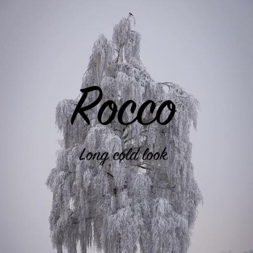 Rocco's avatar