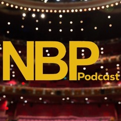 The Next Best Picture Podcast