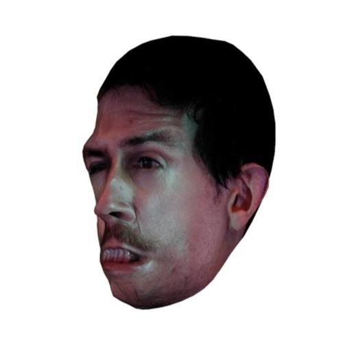 Fernando Epelde's avatar
