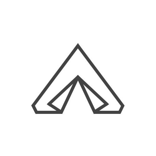 Adventure Sounds's avatar