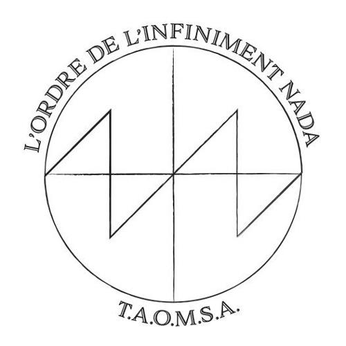 L'Ordre de l'Infiniment Nada's avatar